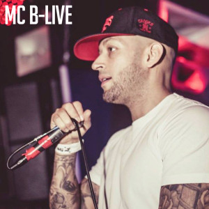 B-LIVEARTIST WEBSITE PROFILE