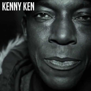 KENNY KEN ARTIST WEBSITE PROFILE