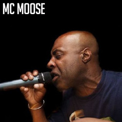 MC Moose artist pic