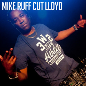 Mike Ruff Cut Lloyd artist pic