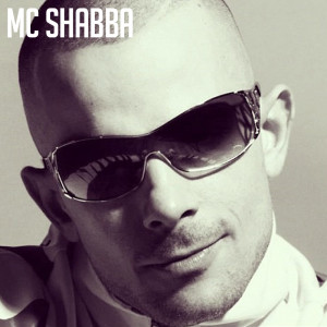 SHABBA WEBSITE PROFILE